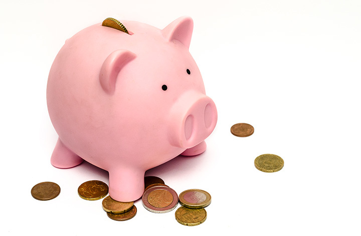 piggy-bank.jpg#asset:386